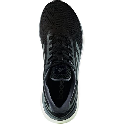 adidas Response LT - Chaussures running Femme - gris sur campz.fr ! Meilleur Gros Pas Cher nicekicks Meilleure Vente Vente En Ligne 8o4YuIis